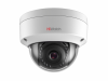 IP камера DS-I452 (2.8 / 4 / 6 mm) 4Mp