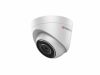 IP камера DS-I453 (2.8 / 4 / 6 mm) 4Mp