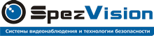 logo_spezvision_220-52.png